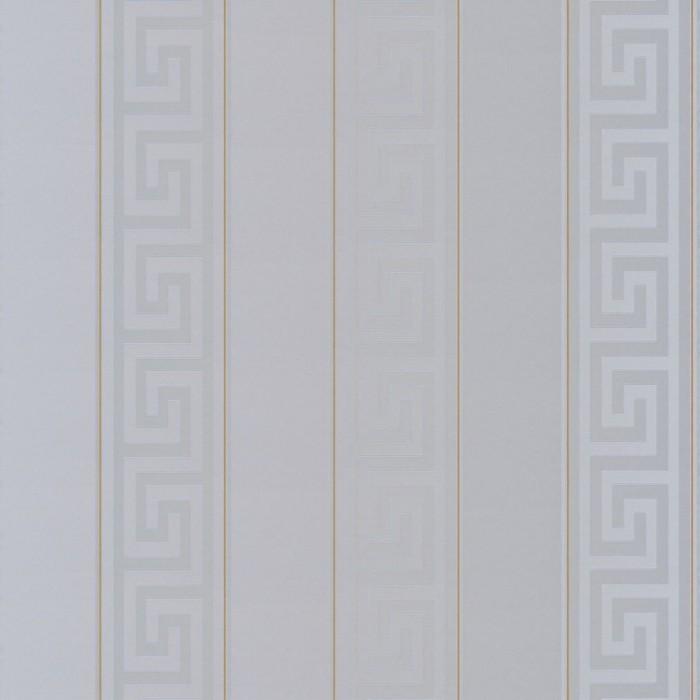 Ταπετσαρία Τοίχου Ρίγα - AS Creation, Versace - Decotek 93524-5