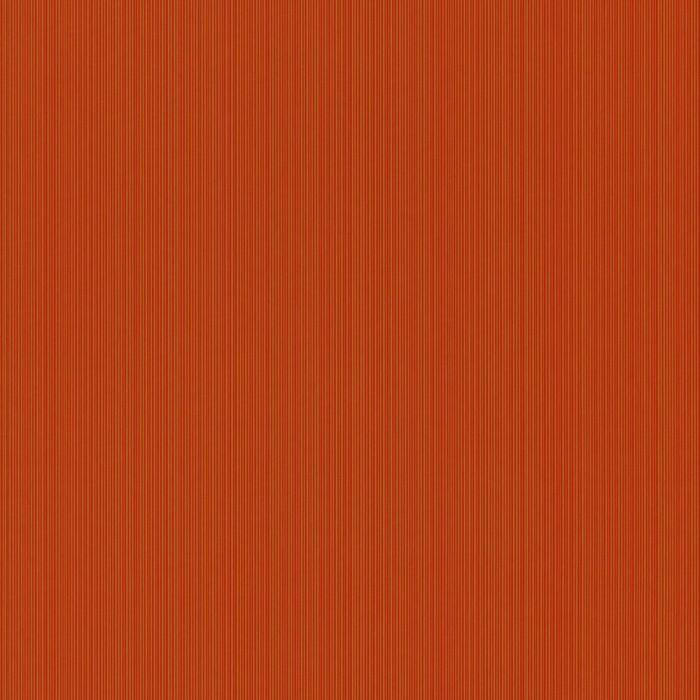 Ταπετσαρία Τοίχου Ρίγα - AS Creation, Versace - Decotek 93525-1