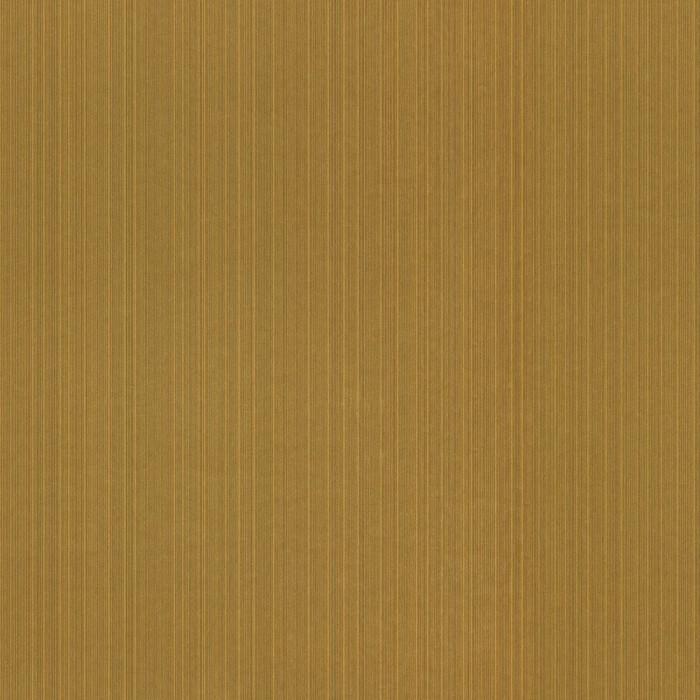 Ταπετσαρία Τοίχου Ρίγα - AS Creation, Versace - Decotek 93525-2