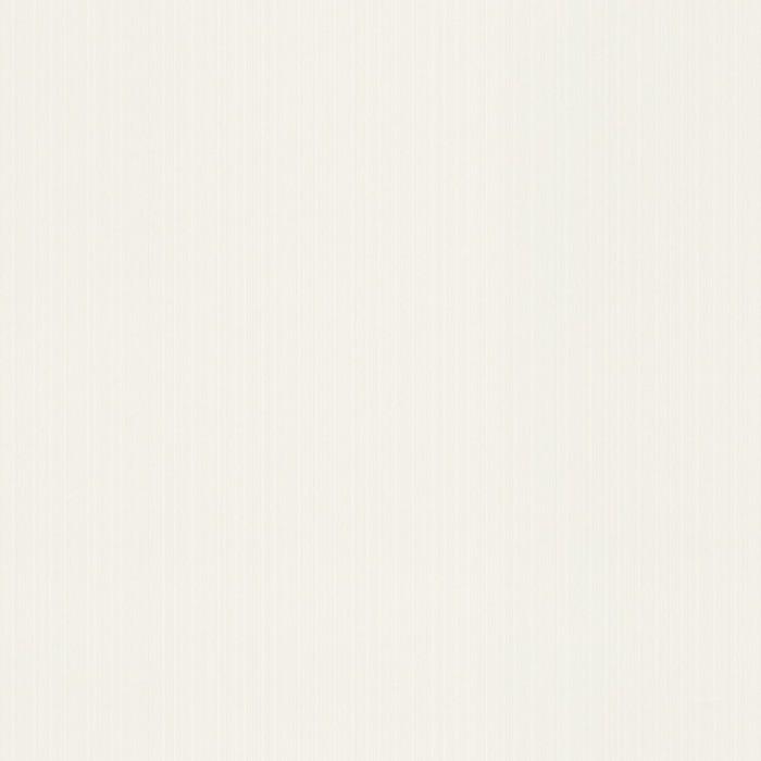 Ταπετσαρία Τοίχου Ρίγα - AS Creation, Versace - Decotek 93525-3