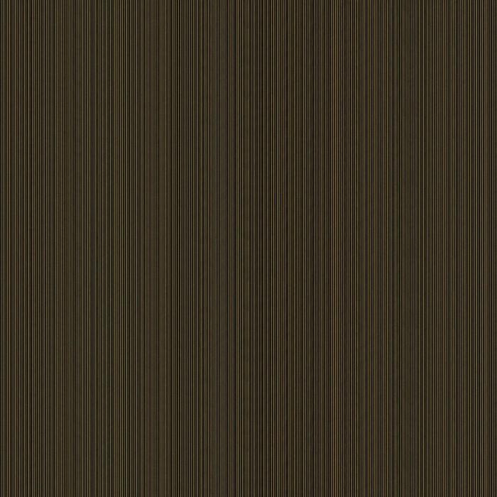 Ταπετσαρία Τοίχου Ρίγα - AS Creation, Versace - Decotek 93525-4