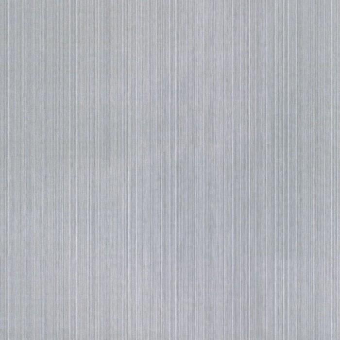 Ταπετσαρία Τοίχου Ρίγα - AS Creation, Versace - Decotek 93525-5