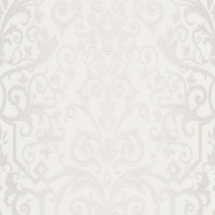 Ταπετσαρία Τοίχου Μπαρόκ - AS Creation,Versace - Decotek 93545-1