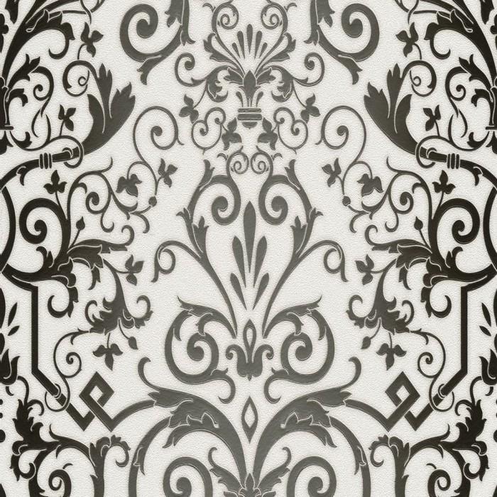 Ταπετσαρία Τοίχου Μπαρόκ - AS Creation,Versace - Decotek 93545-2