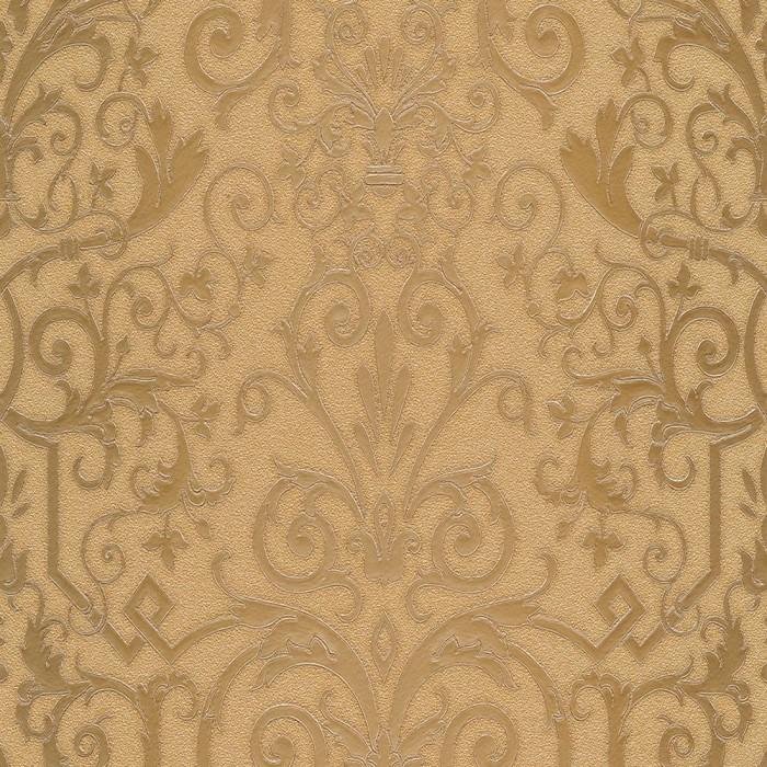Ταπετσαρία Τοίχου Μπαρόκ - AS Creation,Versace - Decotek 93545-3