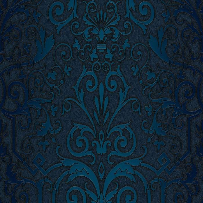 Ταπετσαρία Τοίχου Μπαρόκ - AS Creation,Versace - Decotek 93545-4