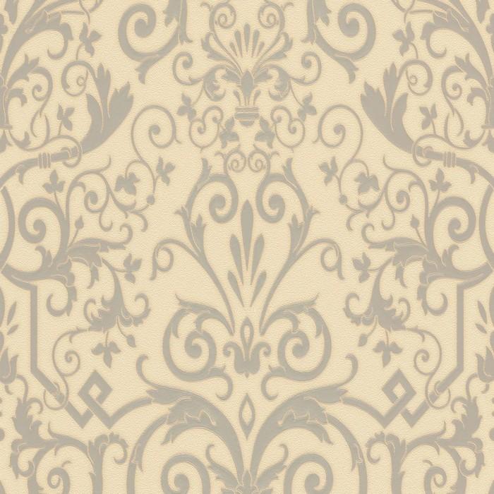 Ταπετσαρία Τοίχου Μπαρόκ - AS Creation,Versace - Decotek 93545-5