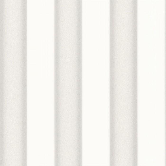 Ταπετσαρία Τοίχου Ρίγα - AS Creation, Versace - Decotek 93546-1