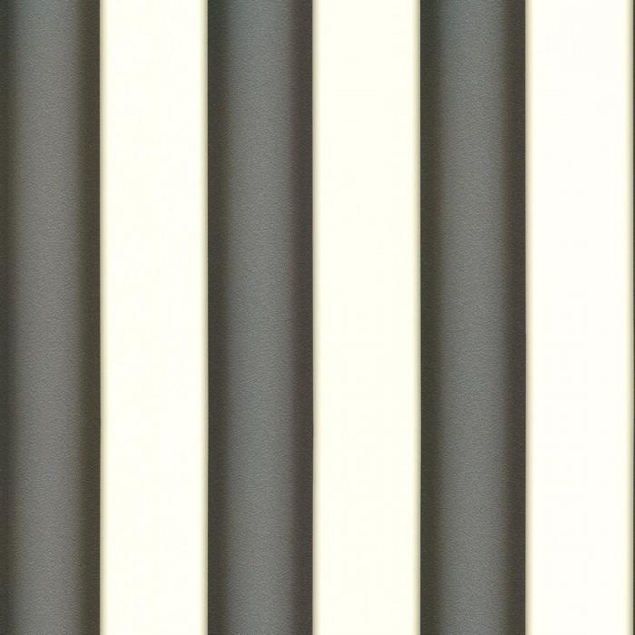 Ταπετσαρία Τοίχου Ρίγα - AS Creation, Versace - Decotek 93546-2