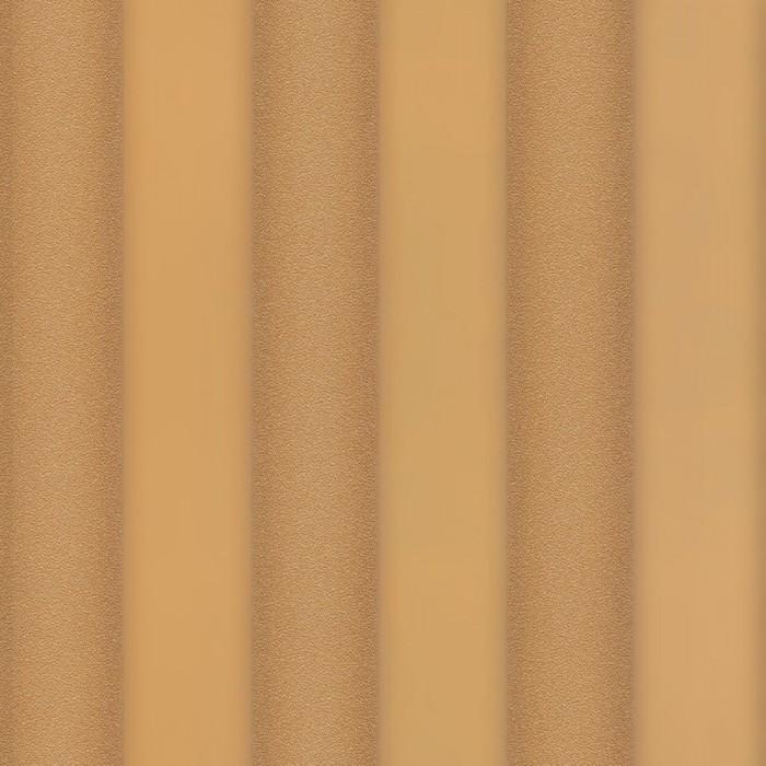 Ταπετσαρία Τοίχου Ρίγα - AS Creation, Versace - Decotek 93546-3