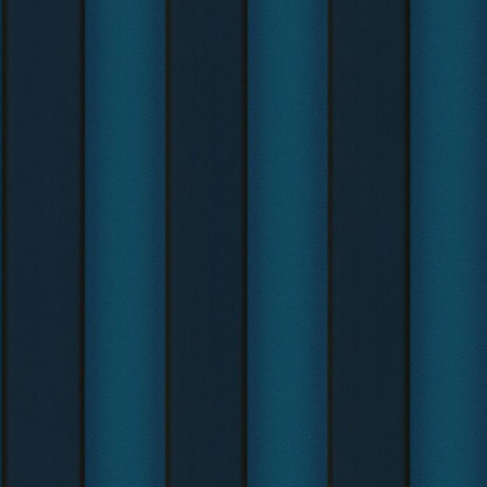 Ταπετσαρία Τοίχου Ρίγα - AS Creation, Versace - Decotek 93546-4