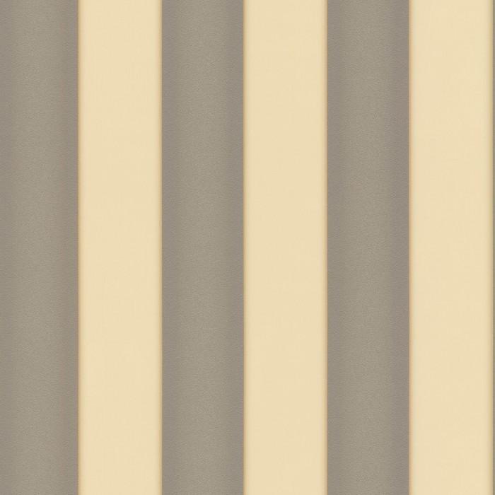 Ταπετσαρία Τοίχου Ρίγα - AS Creation, Versace - Decotek 93546-5