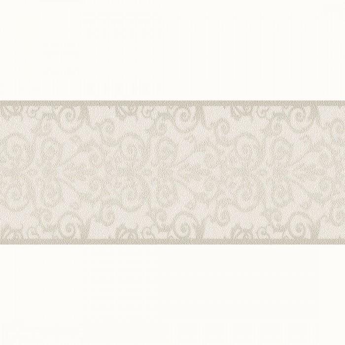 Μπορντούρα Τοίχου - AS Creation, Versace - Decotek 93547-1