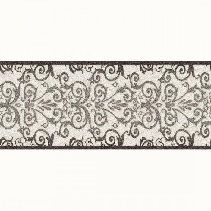 Μπορντούρα Τοίχου - AS Creation, Versace - Decotek 93547-2