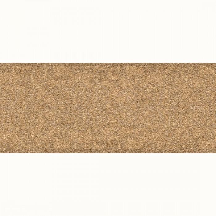 Μπορντούρα Τοίχου - AS Creation, Versace - Decotek 93547-3