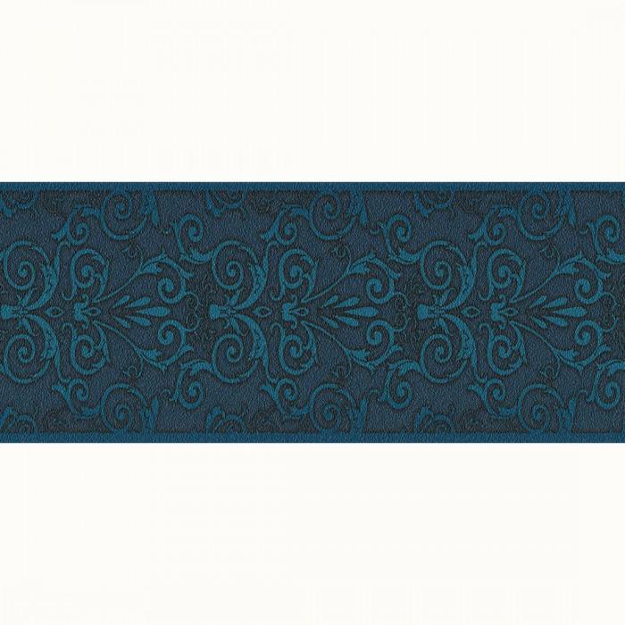Μπορντούρα Τοίχου - AS Creation, Versace - Decotek 93547-4