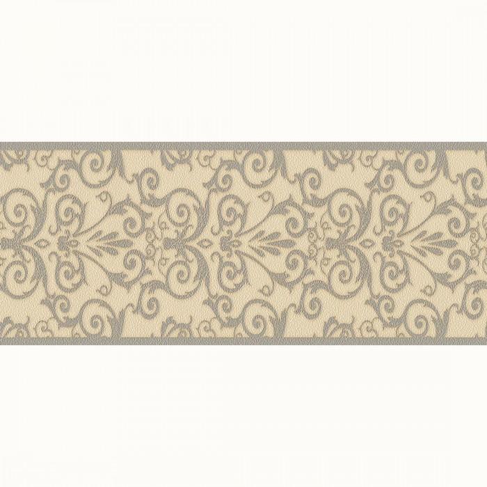 Μπορντούρα Τοίχου - AS Creation, Versace - Decotek 93547-5
