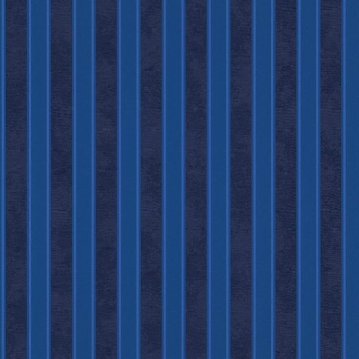 Ταπετσαρία Τοίχου Ρίγα - AS Creation, Versace - Decotek 93569-1