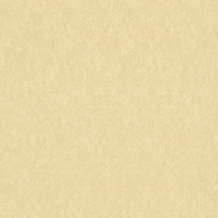Μονόχρωμη Ταπετσαρία Τοίχου - AS Creation, Versace - Decotek 93582-1