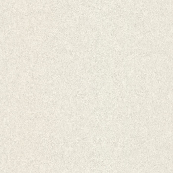Μονόχρωμη Ταπετσαρία Τοίχου - AS Creation, Versace - Decotek 93582-2