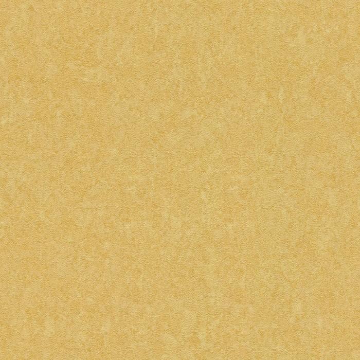 Μονόχρωμη Ταπετσαρία Τοίχου - AS Creation, Versace - Decotek 93582-3