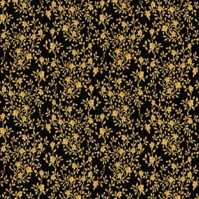 ΤαπετσαρίαΤοίχουΦλοράλ - AS Creation, Versace - Decotek 93584-4