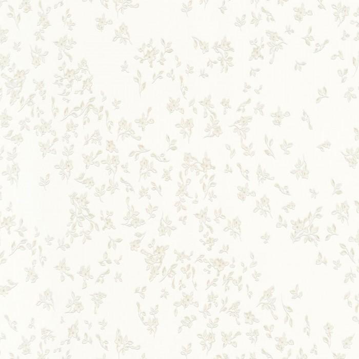 Ταπετσαρία Τοίχου Φλοράλ - AS Creation, Versace - Decotek 93585-2