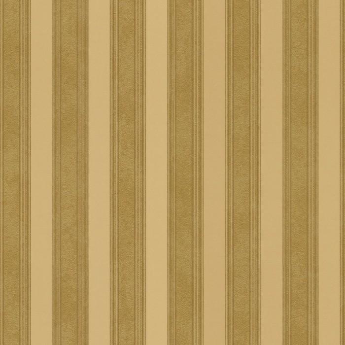 Ταπετσαρία Τοίχου Ρίγα - AS Creation, Versace - Decotek 93589-3