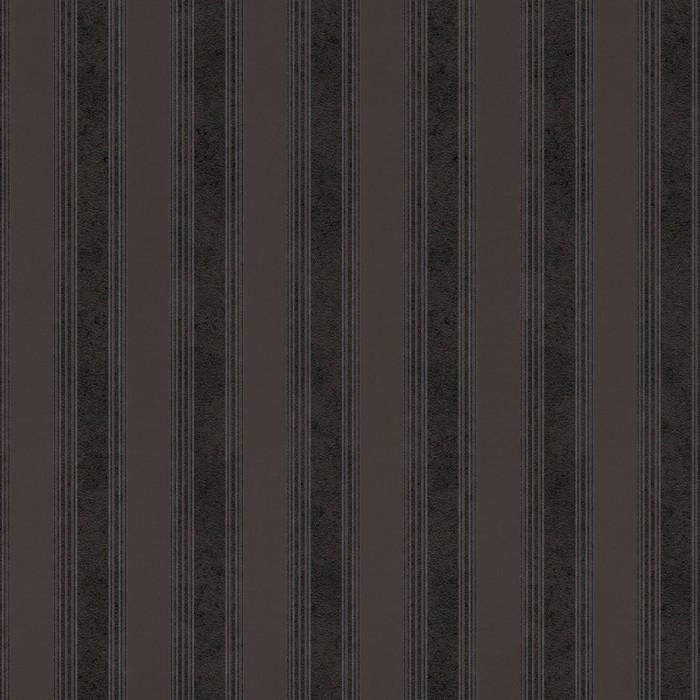 Ταπετσαρία Τοίχου Ρίγα - AS Creation, Versace - Decotek 93589-4