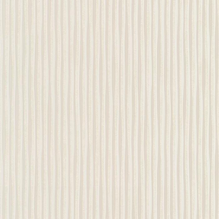 Ταπετσαρία Τοίχου Ρίγα - AS Creation, Versace - Decotek 93590-1