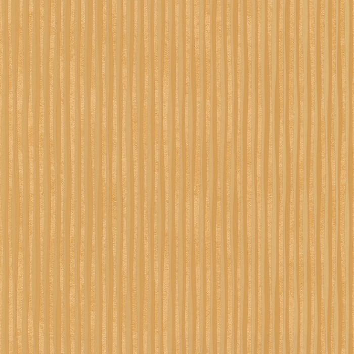 Ταπετσαρία Τοίχου Ρίγα - AS Creation, Versace - Decotek 93590-2