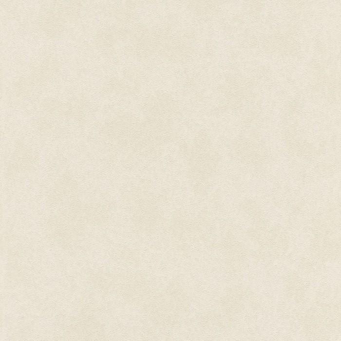 Μονόχρωμη Ταπετσαρία Τοίχου - AS Creation, Versace - Decotek 93591-1