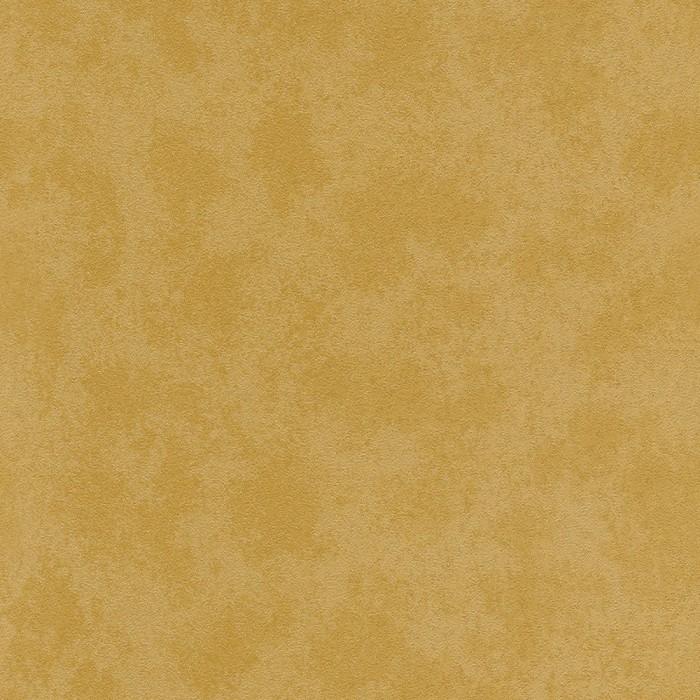 Μονόχρωμη Ταπετσαρία Τοίχου - AS Creation, Versace - Decotek 93591-3