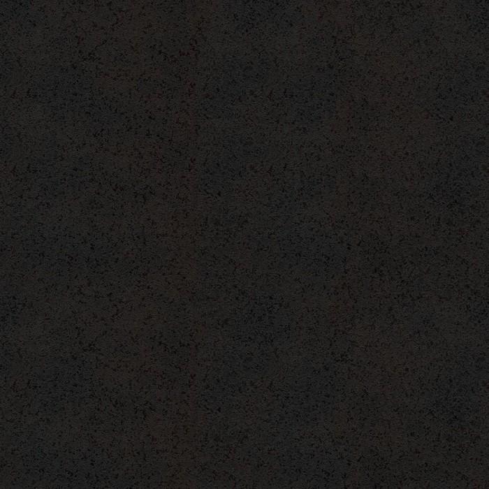 Μονόχρωμη Ταπετσαρία Τοίχου - AS Creation, Versace - Decotek 93591-4