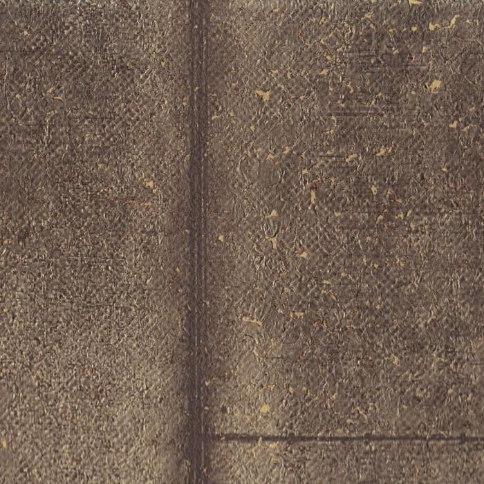 Χειροποίητη Ταπετσαρία Τοίχου Φυσικής Πέτρας - Nomaad Firestone Reloaded - Decotek CP110