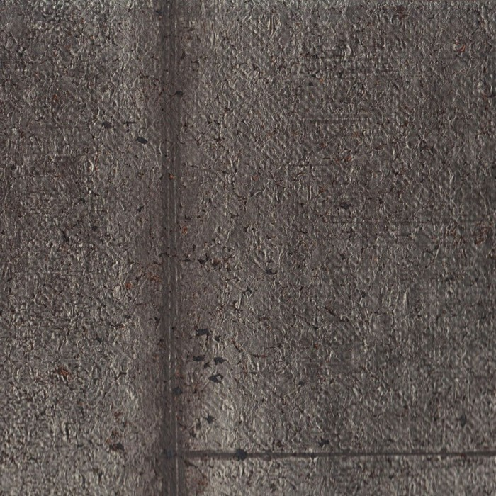 Χειροποίητη Ταπετσαρία Τοίχου Φυσικής Πέτρας - Nomaad Firestone Reloaded - Decotek CP120