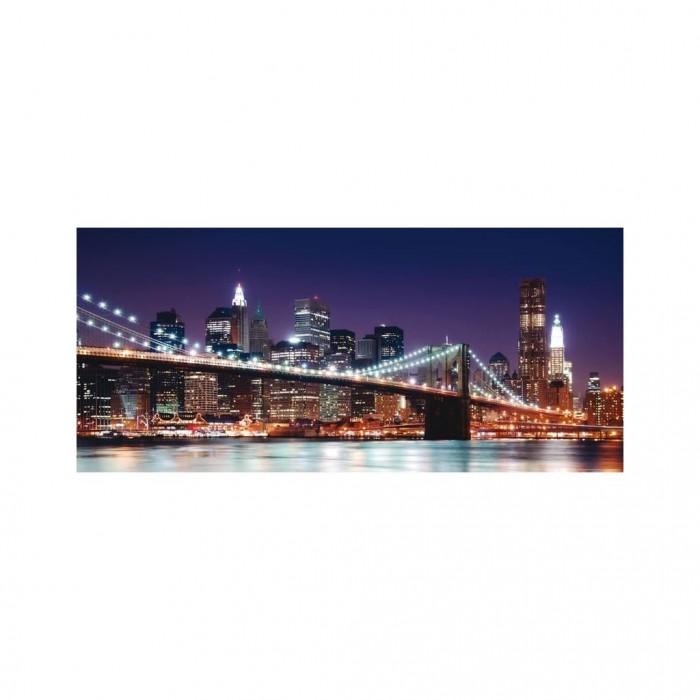 Φωτοταπετσαρία Τοίχου Γέφυρα του Μπρούκλιν - A&G Design Group - Decotek FTG 0914