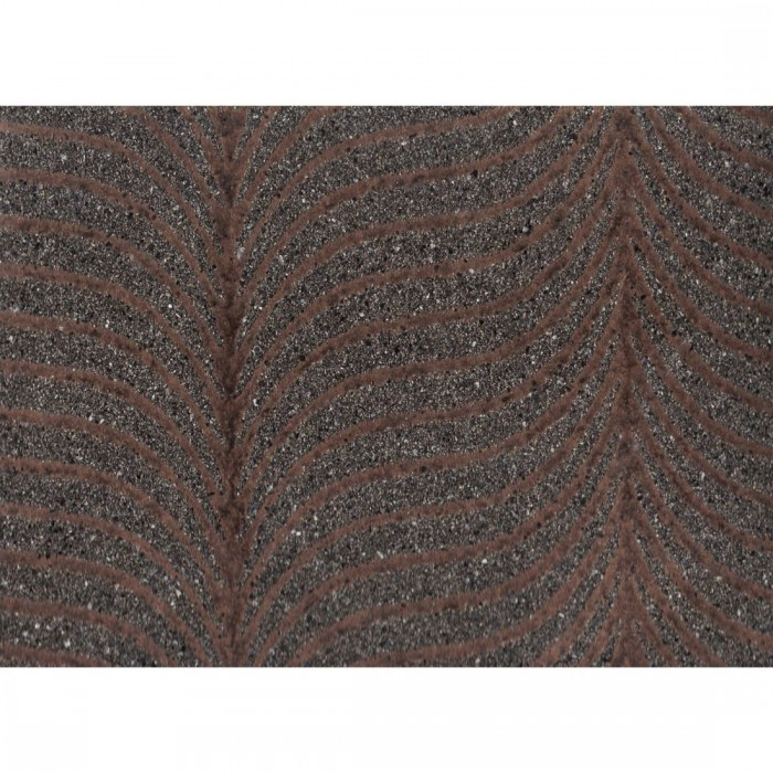 Χειροποίητη Ταπετσαρία Τοίχου Πέτρα - Nomaad Firestone Reloaded - Decotek HB110