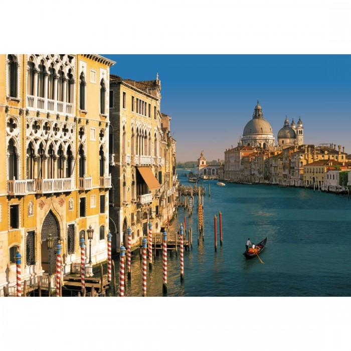 Φωτοταπετσαρία Τοίχου Βενετία - Komar - Decotek 8-919