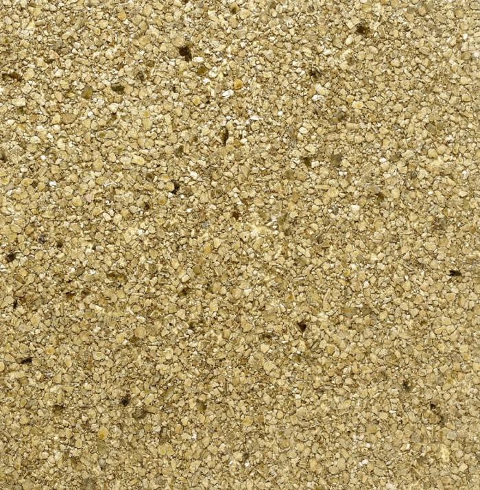 Χειροποίητη Ταπετσαρία Τοίχου Φυσικής Πέτρας - Nomaad Firestone Reloaded - Decotek KY140
