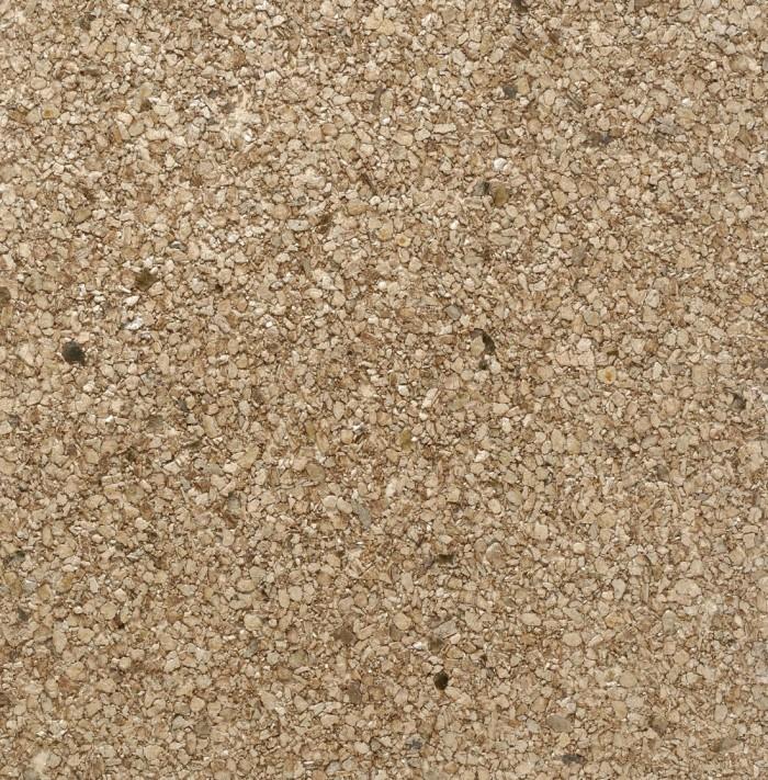 Χειροποίητη Ταπετσαρία Τοίχου Φυσικής Πέτρας - Nomaad Firestone Reloaded - Decotek KY170