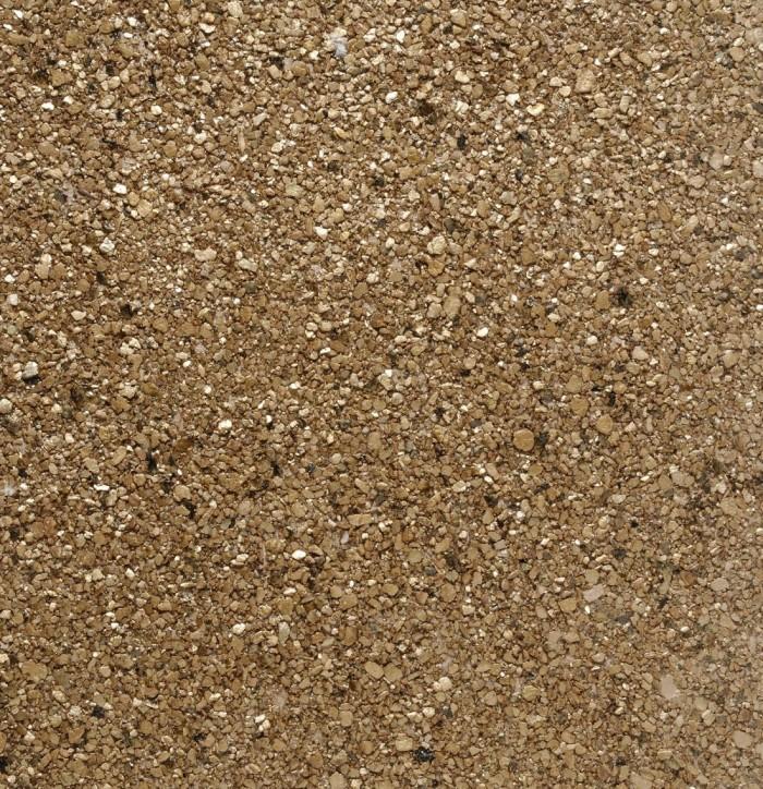 Χειροποίητη Ταπετσαρία Τοίχου Φυσικής Πέτρας - Nomaad Firestone Reloaded - Decotek KY220