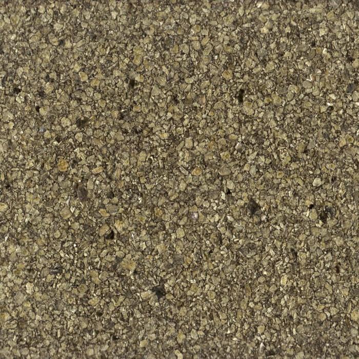 Χειροποίητη Ταπετσαρία Τοίχου Φυσικής Πέτρας - Nomaad Firestone Reloaded - Decotek KY510