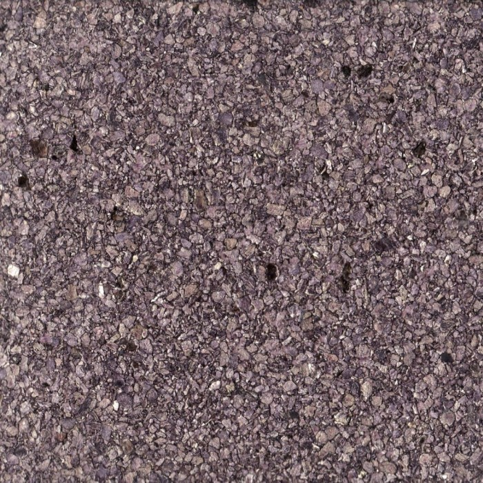 Χειροποίητη Ταπετσαρία Τοίχου Φυσικής Πέτρας - Nomaad Firestone Reloaded - Decotek KY530