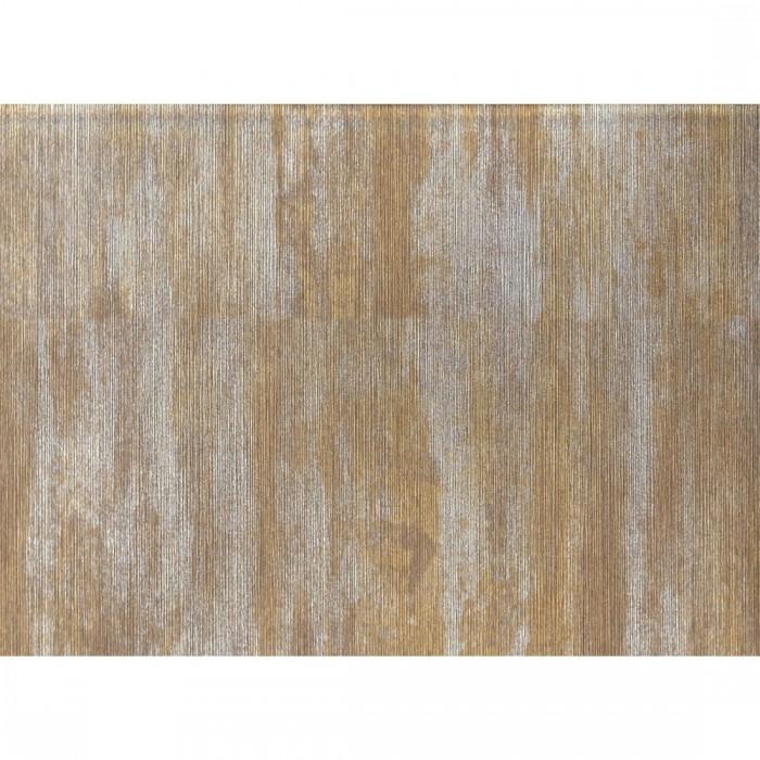 Χειροποίητη Ταπετσαρία Τοίχου Φυσικής Πέτρας - Nomaad Firestone Reloaded - Decotek MS120
