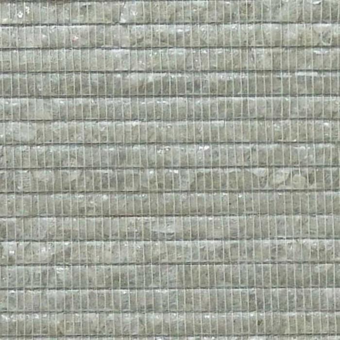 Decotek Extreme Surface Solutions Κοραλλιογενή Πετρώματα Υλικά Επένδυσης