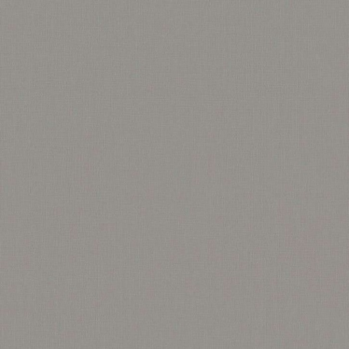 Ταπετσαρία Τοίχου Ύφασμα - Bn International, #Smalltalk - Decotek 219216