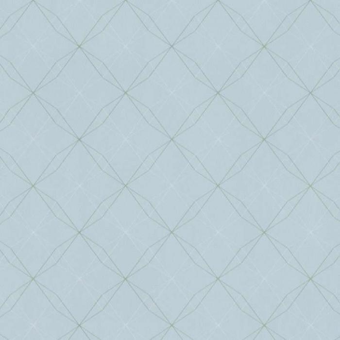 Ταπετσαρία Τοίχου Γραφικό Σχέδιο - Bn International, #Smalltalk - Decotek 219244