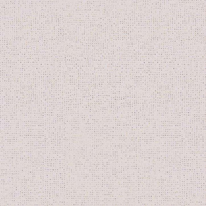 Ταπετσαρία Τοίχου Πουά - Bn International, #Smalltalk - Decotek 219311