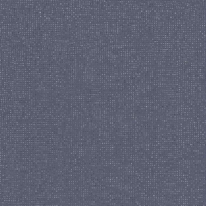 Ταπετσαρία Τοίχου Πουά - Bn International, #Smalltalk - Decotek 219313